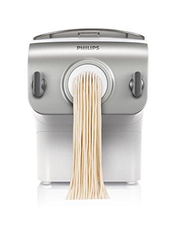 Nudelmaschine von Philips