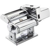 Marcato 08 0155 12 00 Nudelmaschine Atlasmotor - 1