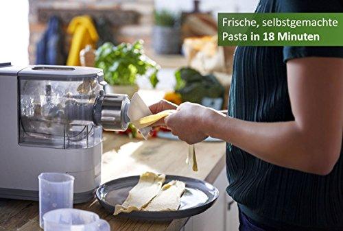 Philips Pastamaker HR2333/12
